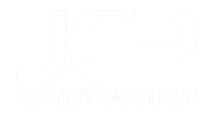 JCP Construction Logo