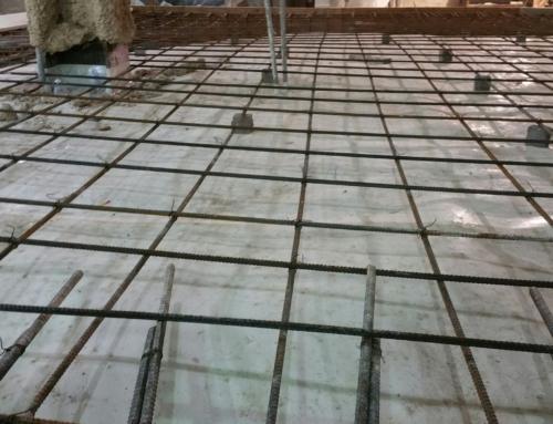 NM Waterproofing