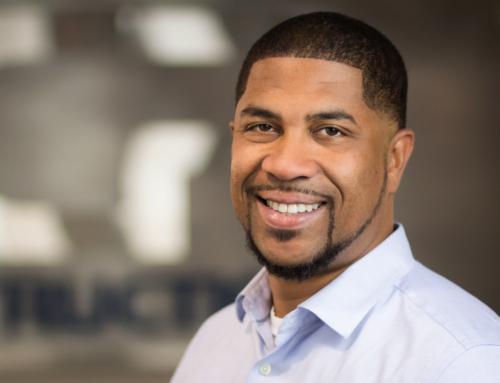JCP President Featured in BizTimes Milwaukee