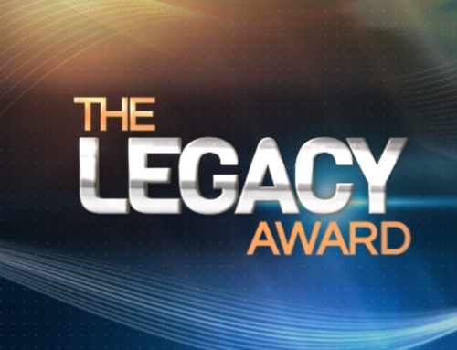 Marketplace Bestows JCP Construction with Legacy Award